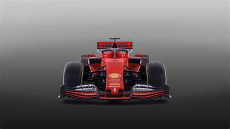 2019 F1 Car Wallpaper by Sf90 Formula 1 2019 5k Wallpaper Hd Car