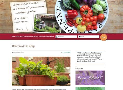 gardening blogs gardening blogs uk top 10 vuelio