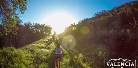 valencia trail race atra