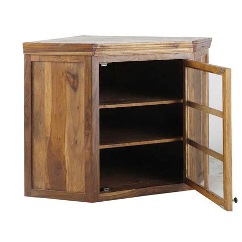 meuble cuisine haut porte vitr馥 meuble cuisine vitr meuble cuisine elment haut achat vente meuble cuisine elment meuble haut cuisine pas cher pour cette cuisine la teinte