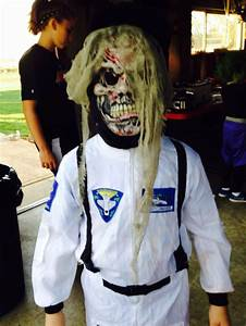 17 Best images about ZOMBIES on Pinterest | Astronauts ...