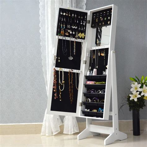 armoire a bijoux casa armoire bijoux casa 100 images armoire designe armoire 罌 bijoux casa prix dernier cabinet