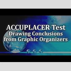 Accuplacer Reading Comprehension Test Youtube