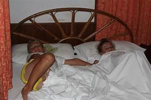 Drei In Einem Bett : thailand reisebericht beach ausgang und ohrenschmerzen ~ Pilothousefishingboats.com Haus und Dekorationen