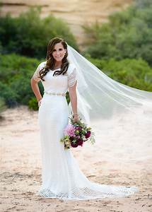 wedding dresses in salt lake city utah mini bridal With wedding dress shops in salt lake city