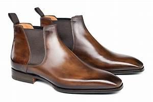 Chaussures Femmes Marques Italienne : chaussures italiennes femme luxe ~ Carolinahurricanesstore.com Idées de Décoration