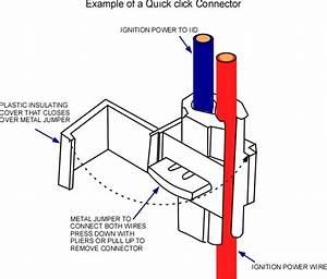Wiring Diagram For Interlock Device  U2013 Readingrat Net