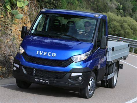 2014  [iveco] Daily  Page 3