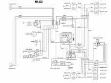 Mesmerizing mey ferguson 175 wiring diagram ideas best image remarkable massey ferguson 135 wiring diagram ignition gallery asfbconference2016 Image collections