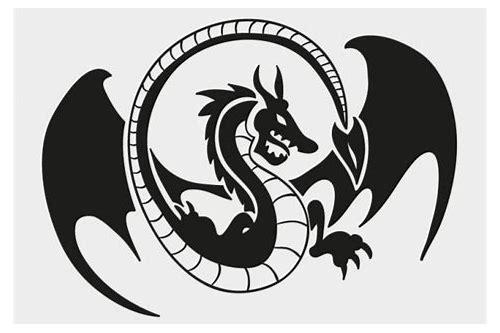 dragão ditar baixar gratuito machine