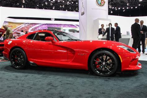 10 Best Luxury Cars Under $100k  Rm Autobuzz