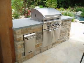 small kitchen islands ideas outdoor living spaces cooking entertaining finishing
