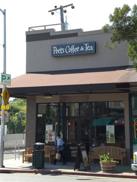 See reviews, salaries & interviews from peet's employees in emeryville the process took 2 weeks. Starbucks to Possibly Acquire Peet's - Grocery.com