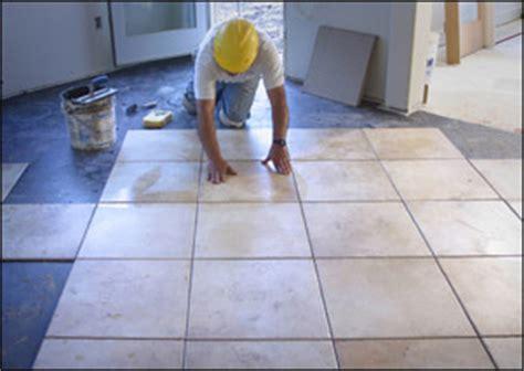 tile installer in tile installation american tile and
