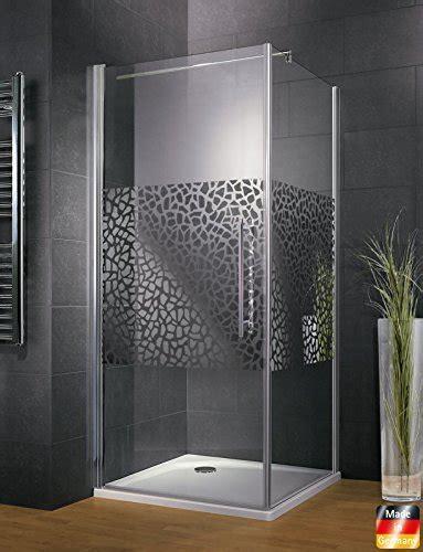 duschabtrennung glas 90x90 duschkabine dusche 90x90 eckeinstieg duschabtrennung glas esg schulte