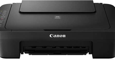 Information about canon ip 7200 series treiber. Canon Ip7200 Series Treiber - Canon Pixma Ip7200 Ip7250 Anleitung Aller Einstellungen Im Treiber ...