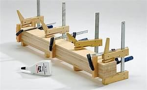 Werkbank Holz Selber Bauen : werkbank selber bauen ausstattung ~ Frokenaadalensverden.com Haus und Dekorationen