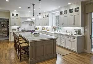 kitchen remodel 2 1718