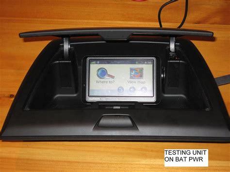 Garmin Nuvi 760, 770 & 780 Gps Navigation Models