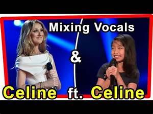 Youtube com celine dion my heart will go on - mix - céline