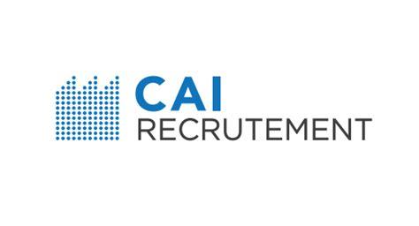 meilleurs cabinets de recrutement liste cabinet de recrutement 28 images cdg conseil class 233 dans les meilleurs cabinets de