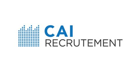 liste cabinet de recrutement recherche d offres d emploi industrialisation webengineering