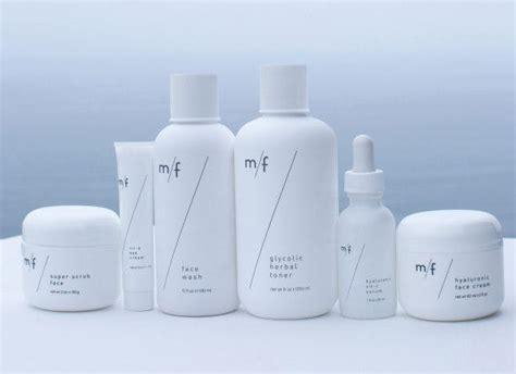 minimalist packaging design notes design