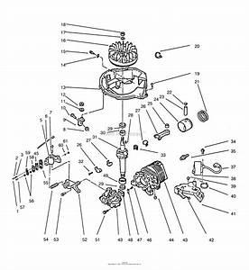 Dodge 52 Engine Diagram