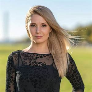 Picture of Lauren Southern