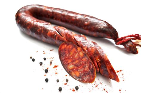 where to buy kitchen knives buy smoked spicy chorizo from ezequiel