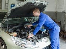 american automotive services mechanic lafayette