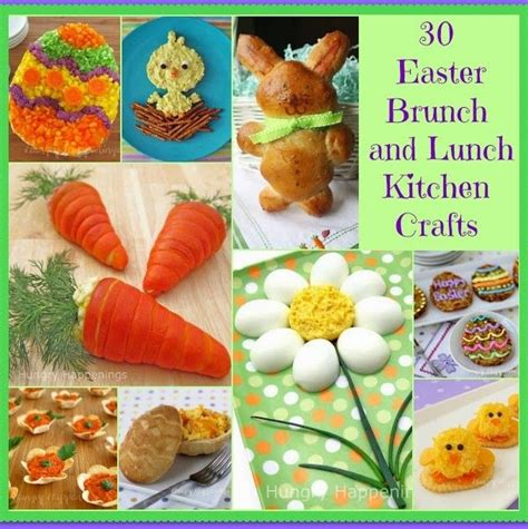 easter lunch ideas 57 best easter images on pinterest easter food easter treats and easter party