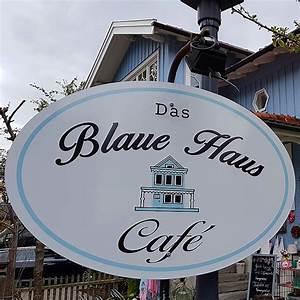 Oberstaufen Blaues Haus : bloggertipp haubers alpenresort hotel oberstaufen wellness im allg u ~ A.2002-acura-tl-radio.info Haus und Dekorationen