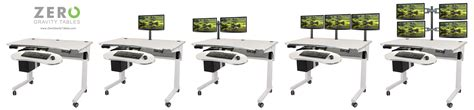 Ikea Fredrik Desk Height by Full Size Of Counter Height Computer Desk Newheightsa