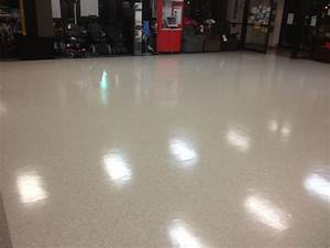 How to make wood floors shine contractor quotes for How to make your floor shiny