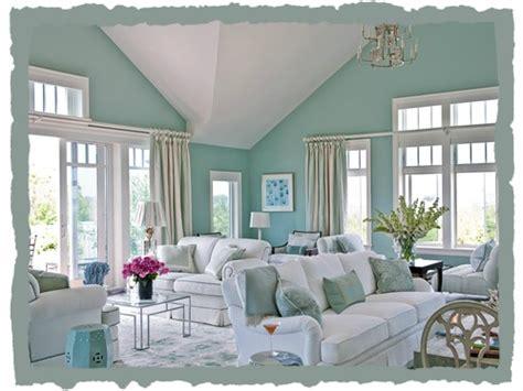 coastal chic coastal decor hadley court interior design