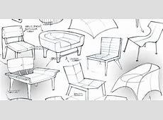 Shintaro Akatsu School of Design WantedDesign
