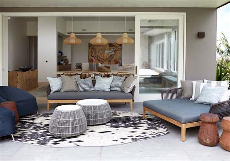 Hare + Klein Interior Design  Sydney Interior Designers