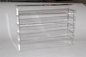 Vitrine Für Modellautos 1 43 : modell vitrinen elektronik ~ Markanthonyermac.com Haus und Dekorationen