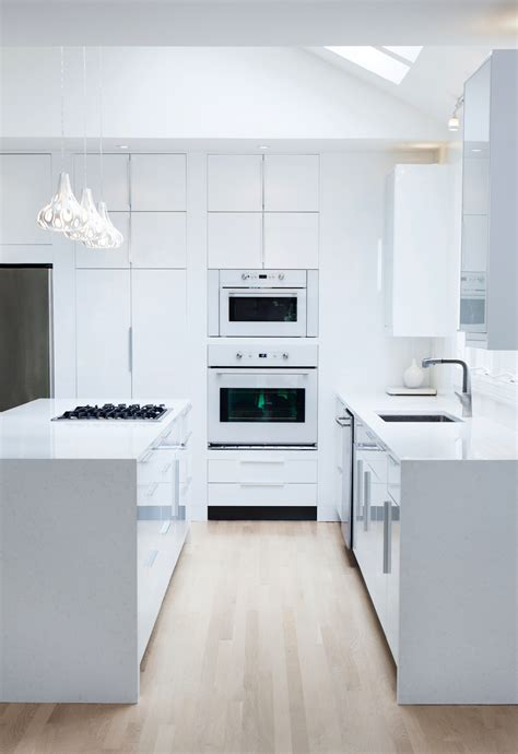 How To Get An Ikea Kitchen In Tennessee. Crown Moulding For Kitchen Cabinets. How To Install New Kitchen Cabinets. Kitchen Cabinet Doors Houston. Kitchen Cabinet Trim. Kitchen Cabinets Drawers. L Shaped Kitchen Cabinets. Battery Operated Under Cabinet Lighting Kitchen. Reface Kitchen Cabinets Diy