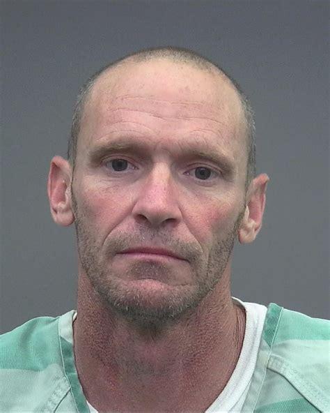 Mugshots Mugshots Com Search Inmate Arrest Mugshots Inmates Mugshots Images