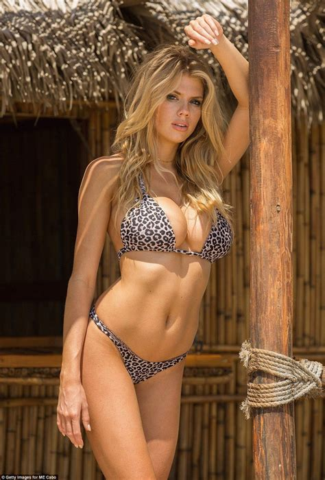 Charlotte Mckinney Sexy Photos The Fappening Leaked Photos 2015 2019