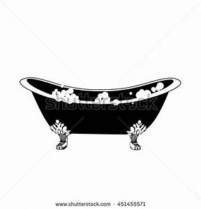 Vintage Bath Tub Stock Images, Royalty-Free Images ...