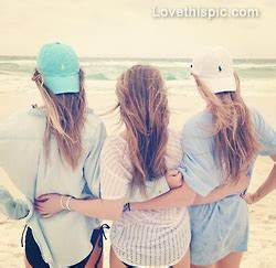 Best Friends Forever Pictures, Photos, and Images for ...