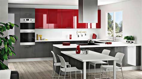 house beautiful kitchen design modern kitchen design ideas 2018 beautiful home 4332