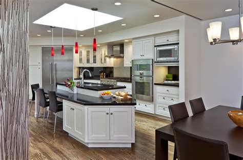 Style Kitchen Picture Concept American Style Kitchen