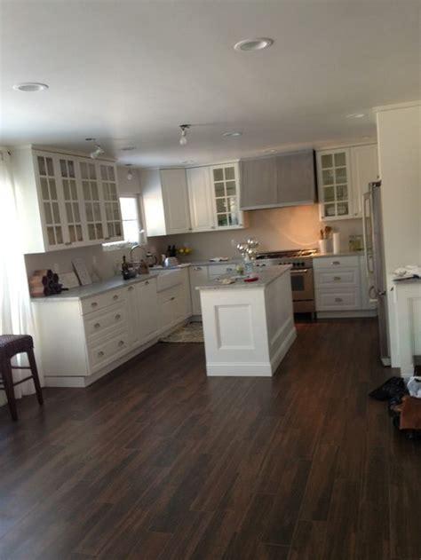 best wood for kitchen floor ciment 237 cio 5 strutturare 7817