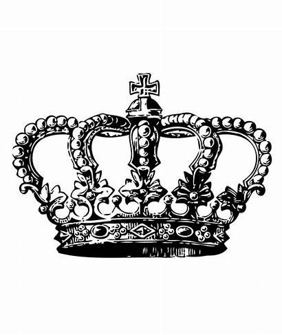 Crown Tattoo Designs Amazing Detailed