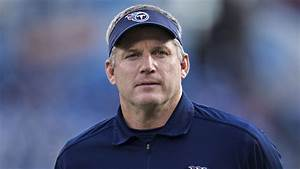 Tennessee Titans News Links: Stuck in Limbo - Music City ...