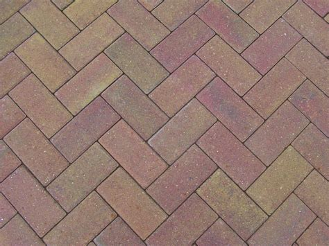 paver patterns premierdriveways paving civil engineering and hard landscaping in farnborough paving
